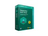 Kaspersky Anti-Virus 2018 (Code in a Box) Mini Box