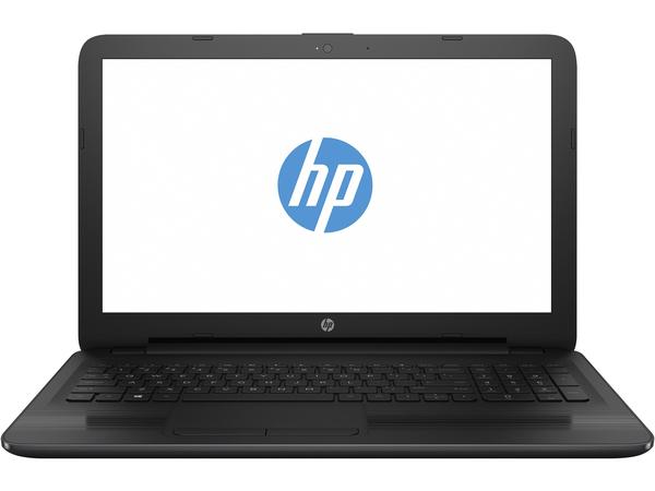 HP 250 G5, Intel® Pentium®, 1,6 GHz, 39,6 cm (15.6 Zoll), 1920 x 1080 Pixel, 8 GB, 1000 GB