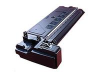 Xerox - Schwarz - Original - Tonerpatrone - für WorkCentre M15, M15i, Pro 412
