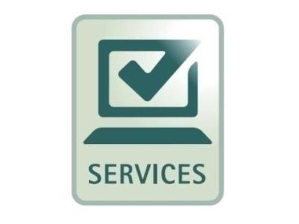 Fujitsu Support Pack On-Site Service - Serviceerweiterung (Erneuerung) - Arbeitszeit und Ersatzteile - 2 Jahre ( 4. und 5. Jahr ) - Vor-Ort - 9x5
