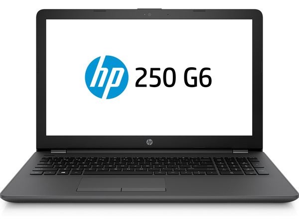 HP 250 G6 Notebook-PC