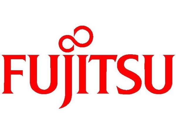 Fujitsu Support Pack Desk-to-Desk Service - Serviceerweiterung - Austausch - 3 Jahre - Vor-Ort - 9x5