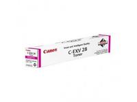 Canon C-EXV 28 - 1 - Farbe (Cyan, Magenta, Gelb) - Trommel-Kit - für imageRUNNER ADVANCE C5045, C5045i, C5051, C5051i, C5250, C5250i, C5255, C5255I