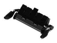 Canon - Trenn-Pad-Einheit - für imageFORMULA P-150