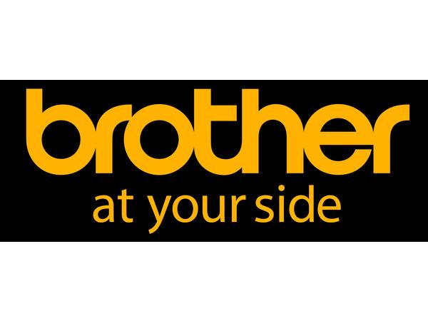 Brother 5Y 48h Print AirBag, 5 Jahr(e), Vor Ort