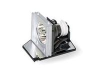 Acer - Projektorlampe - 3000 Stunde(n) (Standardmodus) / 4000 Stunde(n) (Energiesparmodus) - für Acer P5271, P5271i