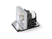 Acer - Projektorlampe - P-VIP - 230 Watt - 2500 Stunde(n) (Standardmodus) / 4000 Stunde(n) (Energiesparmodus) - für Acer H7530D