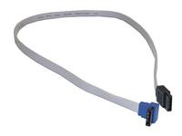 Fujitsu T26139-Y4028-V301, Weiß, 0,61 m