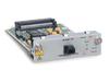 ATI Switch,Modul,Rapier,100Mbit FX/MT,M AT-A40/MT,MTRJ,Multi
