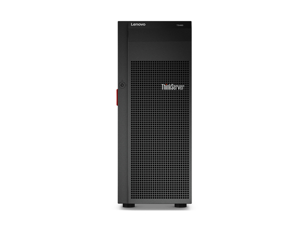 Lenovo ThinkServer TS460, 3 GHz, E3-1220 v6, 8 GB, DDR4-SDRAM, 2000 GB, Tower (4U)