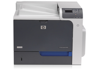 Color LaserJet Enterprise CP4025dn Printer