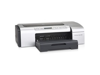 Business Inkjet 2800 Printer
