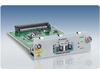 ATI Switch,Modul,Rapier,1000Mbit LX/SC AT-A35/LX,
