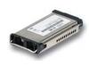 Allied Telesis AT G8 - Medienkonverter - Gigabit Ethernet - 1000Base-LX - bis zu 10 km - 1310 nm