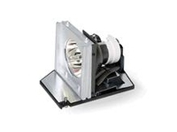 Acer - Projektorlampe - P-VIP - 230 Watt 4000 Stunde(n) (Energiesparmodus) - für Acer P1203, P1303W