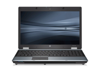 ProBook 6545b Notebook PC