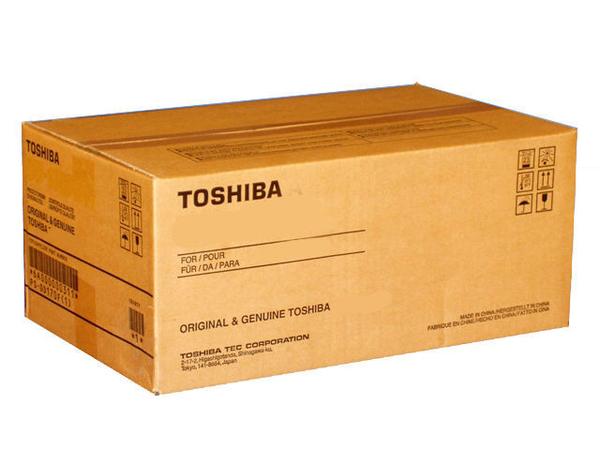 Toshiba FC28EY - Gelb - Original - Tonerpatrone - für e-STUDIO 2330c, 2820c, 3520c, 4520c