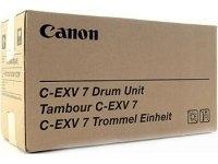 Canon - 1 - Trommel-Kit - für iR1210, 1230