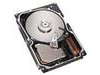 "36GB Non Hot-Swap 2.5"" 10K rpm Ultra320 SCSI hard drive"