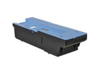 Canon MC-04 - Wartungspatrone - für imagePROGRAF W8400, W8400 Dye