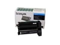 Lexmark - Fotoentwicklerkassette - für C500n; X500n, 502n
