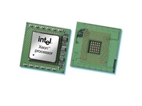 Dual Core Intel Xeon Processor LV 1.67GHz