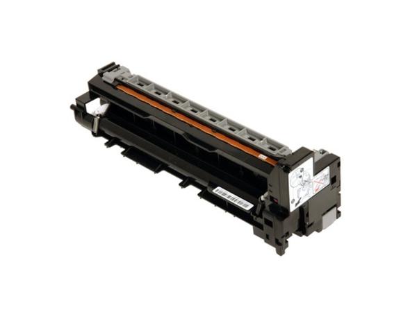 Kyocera DK 320 - Trommel-Kit - für FS-2020D, 2020D/KL3, 2020DN, 2020DN/KL3, 3920DN, 3920DN/KL3, 4020DN, 4020DN/KL3