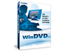 COREL WinDVD 2010 LMP