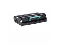Dell - High Capacity - Schwarz - Original - Tonerpatrone Use and Return - für Laser Printer 2330d, 2330dn, 2350d, 2350dn