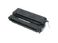 Canon FC-E30 - Schwarz - Original - Tonerpatrone - für Copy Mouse FC100, FC120; FC-100, 120, 20X, 210, 22X, 230, 310, 33X; PC750, 760, 770, 780