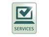 FUJITSU E SP 4J C+R Service 5x9 (DE)