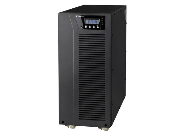 Eaton 9130 - USV - Wechselstrom 230 V - 4500 Watt - 5000 VA 7 Ah - RS-232, USB