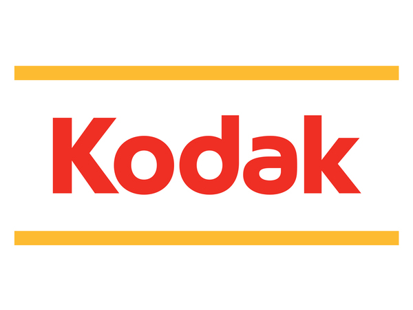 Kodak i1405, on-site, NBD, 1Y, 1 Jahr(e), Vor Ort, 5x9, Next Business Day (NBD)