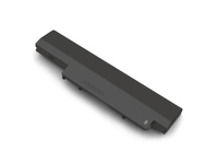 Toshiba Primary Battery Pack - Laptop-Batterie - 1 x Lithium-Ionen 6 Zellen - für NB500; NB520; NB525; NB550; Satellite T215D, T230, T235, T235D