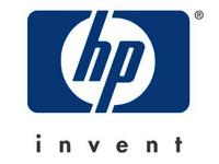 Stethos - ROM ( Schriftarten ) - BarDIMM Pro - CompactFlash - für HP Color LaserJet 3000, 3000dtn, 3000n, 3800, 3800dn, 3800dtn, 3800n