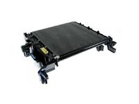 HP - Elektrostatik-Transferband-Kit für Drucker - für Color LaserJet 2700, 3600, 3800, CP3505