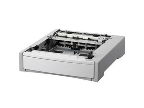 Canon PF-522 - Papierkassette - 250 Blätter - für i-SENSYS LBP7200Cdn