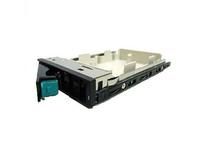 Intel - Träger für Speicherlaufwerk (Caddy) - 8.9 cm ( 3.5