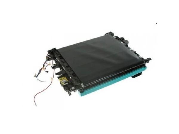 HP Transfer Belt (ETB) fr Color Laser- Jet 2605, nur fr das Duplex-Modell RM1-1892-000CN