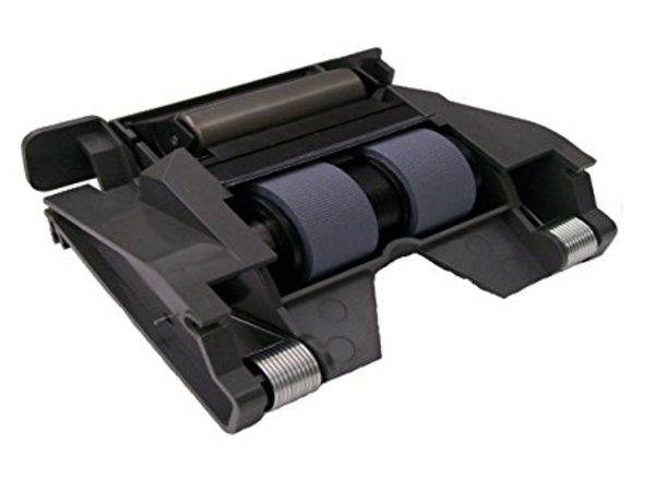 Kodak - Scanner-Abstandsrolle - für Kodak i1210, i1220, i1310, i1320