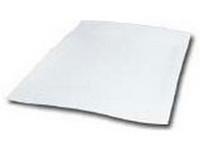 Kodak Digital Science Transport Cleaning Sheets - Reinigungsblätter (Packung mit 50) - für Kodak i620, i640, i660; Digital Science 3500, 3510, 3520, 3590, 4500