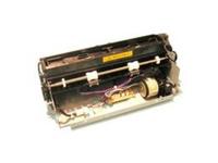 Lexmark - ( 220 V ) - Kit für Fixiereinheit - für T640, 642, 644