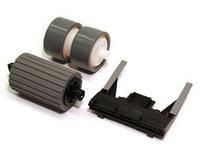 Canon - Scanner-Rollenkit - für DR 3010C; imageFORMULA DR-3010C