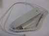 """CANON Telefonh""""rer J1                f. MF8450/91xx/iRC1x25iF"""