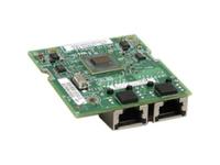Intel - Netzwerkadapter - Gigabit Ethernet x 2 - für Server Compute Module MFS5520VIR
