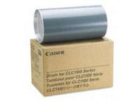 Canon imagePRESS Starter C1 - 1 - Schwarz - Trommel-Kit