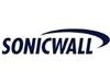 Dell SonicWALL Comprehensive GMS - Technischer Support - Consulting - 1 Jahr - 24x7 - für SonicWALL GMS Standard Edition - Lizenz - 5 zusätzliche Knoten