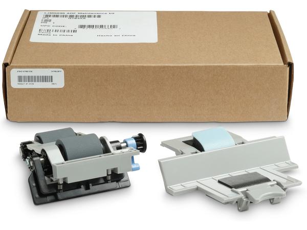 HP - Drucker ADF-Wartungskit - für LaserJet M5025 MFP, M5035 MFP, M5035x MFP, M5035xs MFP; LaserJet Enterprise M5039xs MFP