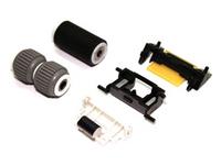 Canon - Scanner-Rollenkit - für DR-7080C