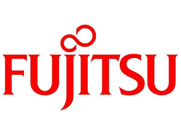 Fujitsu - VGA-Adapter - DVI-I (M) bis HD-15 (W) - für ESPRIMO D757, D757/E94, D956, D957, D957/E94, P556, P757, P956/E94, P957, P957/E94